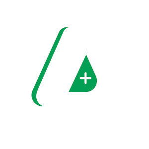 Delta Positive Consulting, Inc.